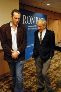 Vince Vaughn & Ron Paul DSC 0056 200x300