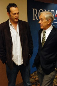 Vince Vaughn & Ron Paul DSC 0057 200x300
