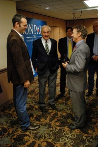 Vince Vaughn & Ron Paul DSC 0076 200x300