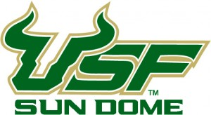 sun dome logo 300x164 Ron Paul to Hold Major Rally in Tampa Ahead of RNC