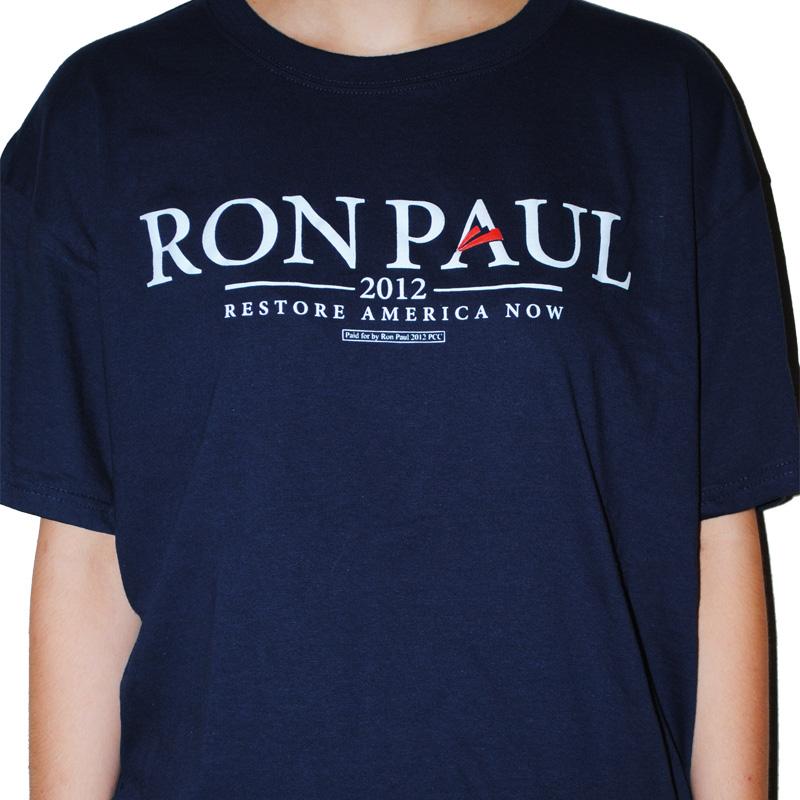 General Politics Thread - Page 4 RP-Tshirt-NAVY